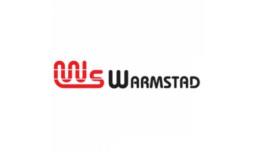 """WARMSTAD""   WSM-300-2,00"