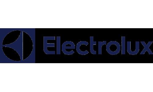 Нагревательный мат Electrolux EMSM
