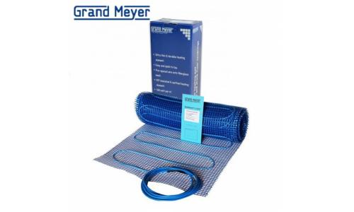Нагревательный мат Grand Meyer THM
