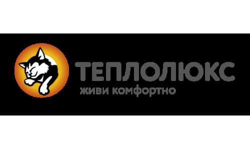 Теплый пол ТЕПЛОЛЮКС PROFIROLL