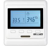 Регулятор температуры  HW-500