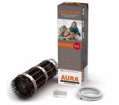 Нагревательный мат Aura Heating MTA