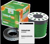 Теплый пол GREEN BOX GB 200