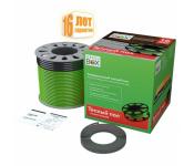 Теплый пол GREEN BOX GB 150