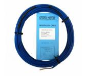 Нагревательный кабель GRAND MEYER THC