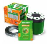 Теплый пол GREEN BOX GB 850