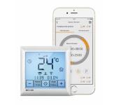 Регулятор температуры MCS-350