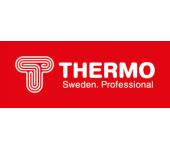 Нагревательный мат Thermomat TVK-180