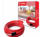 Нагревательный кабель THERMOCABLE SVK- 20