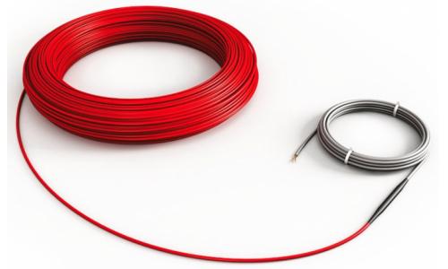 Нагревательный кабель Electrolux ETC
